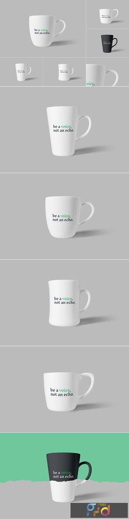 Cup and Mug Mockups - 5723445 1