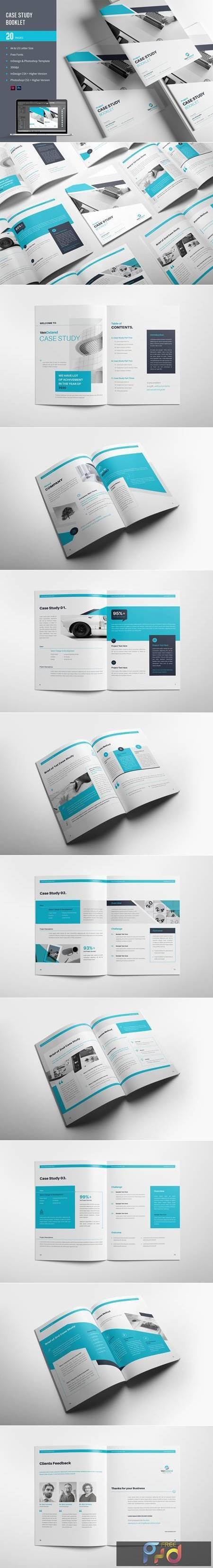 Case Study Booklet 5497849 1
