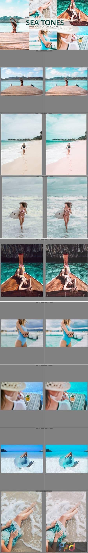 Sea Tones Lightroom Presets 5724972 1