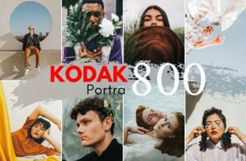 Kodak Portra Lightroom Presets 5715144 6
