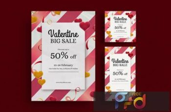 Valentine Day Sale ZZUS6DU 9