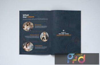 Brochure Mockups Y4UNS2D 6