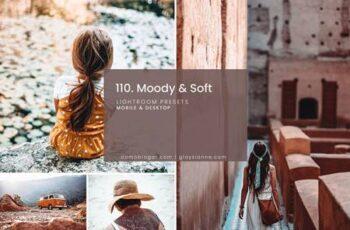 110 Moody & Soft 5741303 3