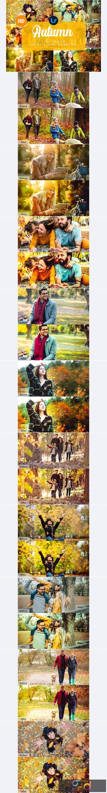 Autumn Mobile and Desktop PRESETS 7431794 1