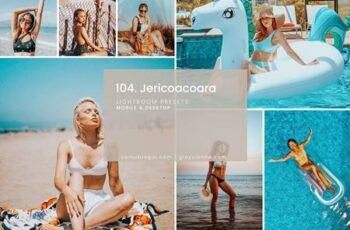 104 Jericoacoara Presets 5490260 8