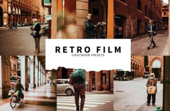 10 Retro Film Lightroom Presets 5787570 6