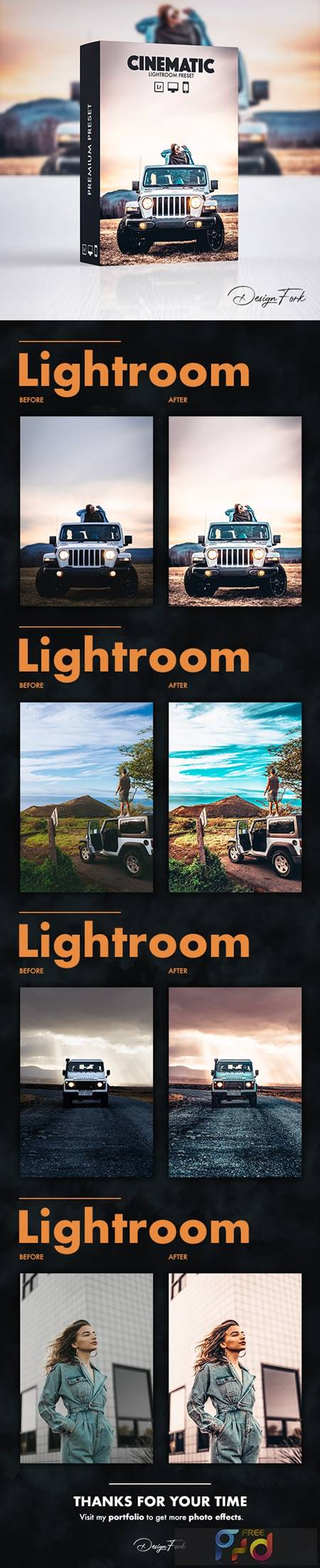 Cinematic FX Lightroom Preset 30121542 1
