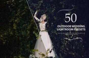 50 Outdoor Lightroom Presets 5784169 2