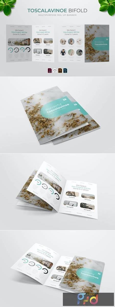 Toscalavinoe - Bifold Brochure 2FJSZNN 1