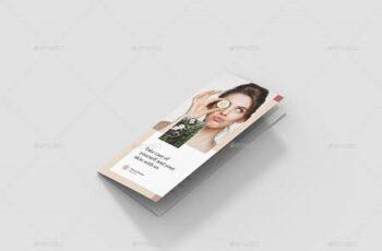 Brochure - Beauty Studio Tri-Fold 30832263 9