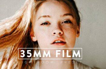 10 35mm Film Lightroom Presets RNSTP4P 13