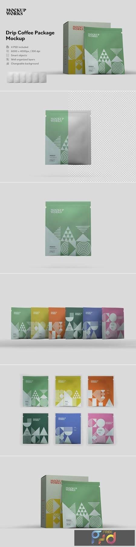 Drip Coffee Package Mockup 5877145 1