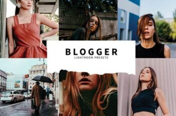 10 Blogger Lightroom Presets 5978578 6