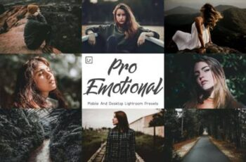 10Pro Emotional Mobile and Lightroom 10089519 8