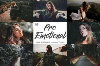 10 Pro Emotional Mobile And Lightroom 6014478 8