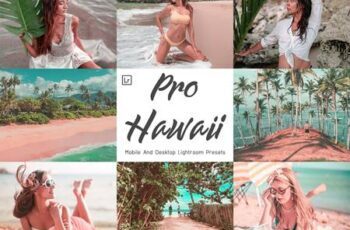 10 Pro Hawaii Mobile And Lightroom 6035609 6