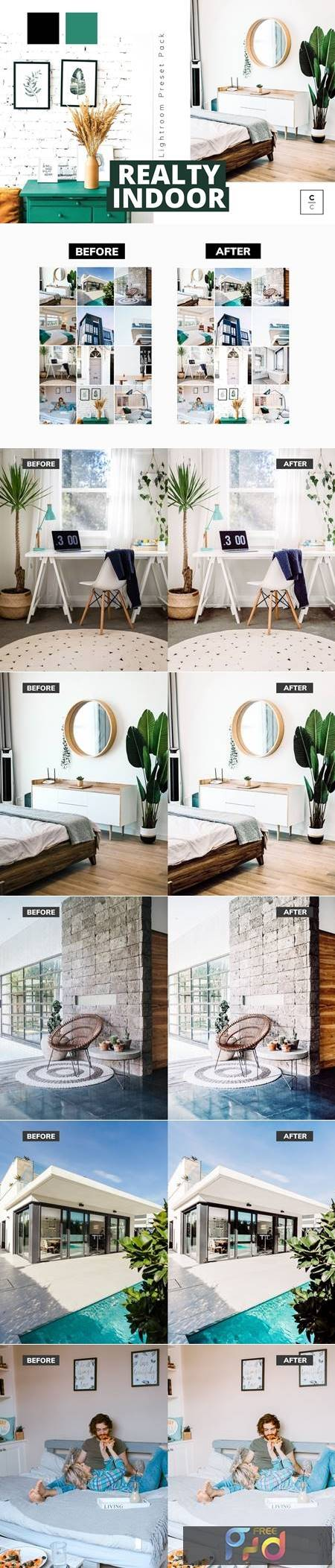 Real Estate Lightroom Presets 5978239 1