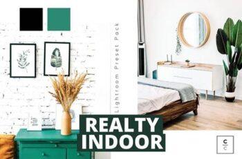 Real Estate Lightroom Presets 5978239 4