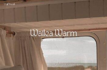 Wailea Warm Presets 5977865 1