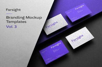 Farsight Branding Mockups Vol.3 2APU8LD 5