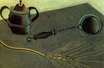 Joan Miros Art Procreate Brushes 5965790 2