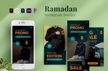Ramadan Sale Instagram Stories 02 37UWK3W 1