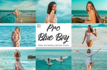 10 ProBlue Bay Mobile & Lightroom 5955233 4