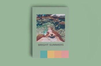 BRIGHT SUMMERS MOBILE LR PRESET 5931683 6