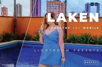 Laken Desktop and Mobile Lightroom Preset CA8R7FF 5