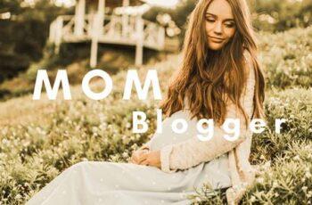 Mom Bloggers Presets 6171602 5