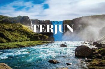 Terjun Lightroom Presets Dekstop and Mobile T6REUMD 2