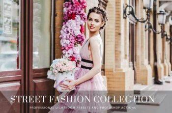 Street Fashion Lightroom Presets 6141453 4