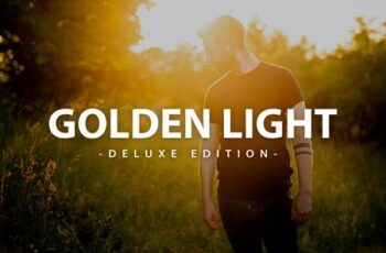 Golden Light - Deluxe Edition for Mobile and PC WKWBB6G 4