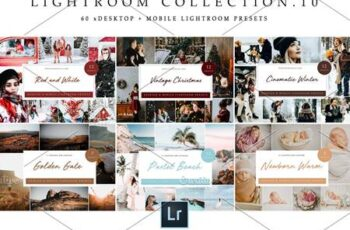 BUNDLE 10_Lightroom Collection X 60 6075970 3