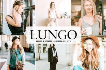 Lungo Pro Lightroom Presets 6283966 4