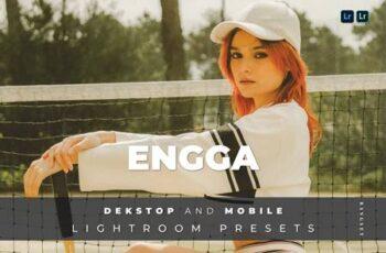 Engga Desktop and Mobile Lightroom Preset Q4YNS7A 7
