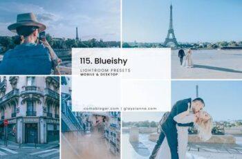 115. Blueishy 6270401 7