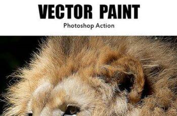 Vector Paint 21270245 4