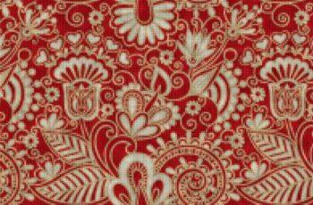 Knitting CS3+ Photoshop Action 18948973 3
