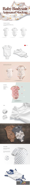 Baby Bodysuit Animated Mockup 6491561 1