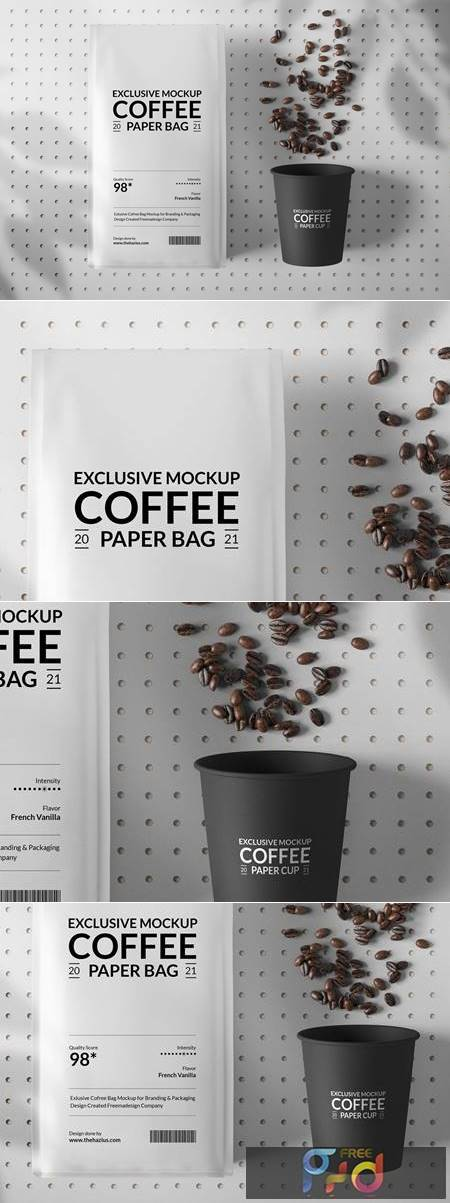 Coffee Bag Mockup R4PEHG2 1
