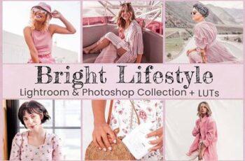 Bright Lifestyle Lightroom Photoshop 6545738 6