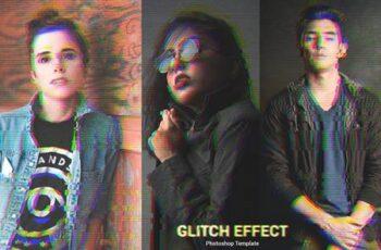Glitch Effect 6524038 4