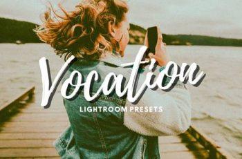 Vocation Lightroom Presets 6391460 2